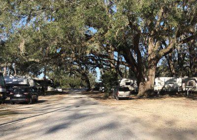 big-oak-rv