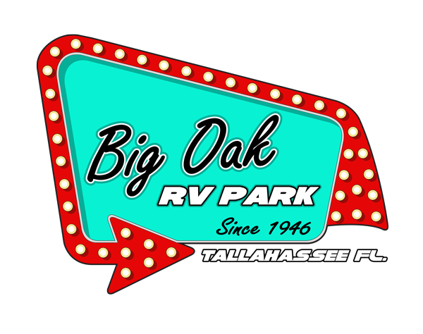 Big Oak RV